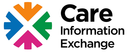 Care information exchange.png