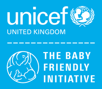 West Middlesex University Hospital reaccredited as Baby Friendly by UNICEF UK