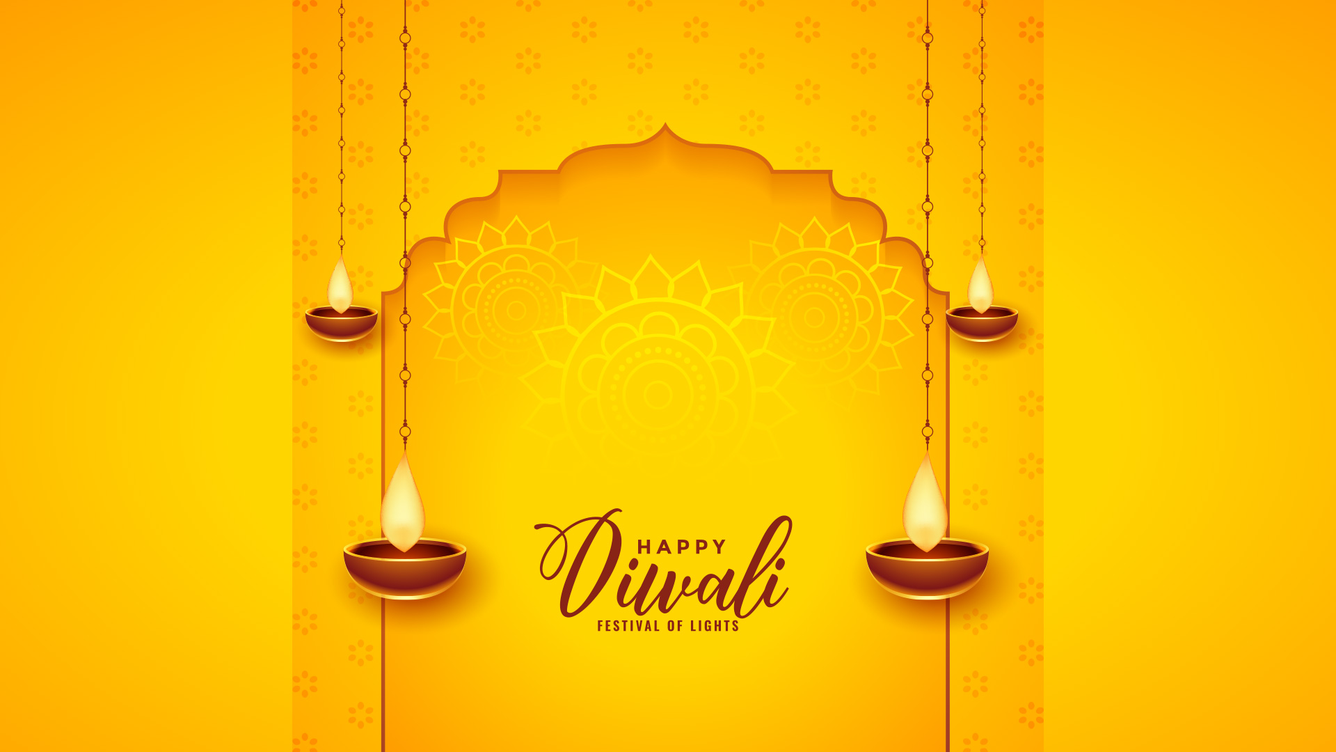 Day 4 Diwali 16 9