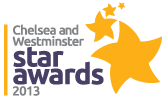 star-awards-logo.png