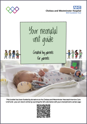 Your-neonatal-unit-guide.png