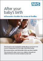 afterbabysbirth.jpg
