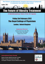 Brochure-The-Future-of-Obesity-Treatment.jpg