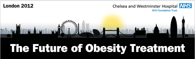 The Future of Obesity Treatment